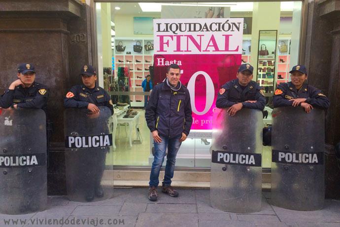 policia.lima