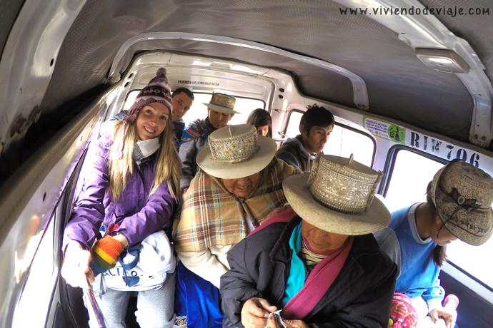 transporte-chivay-yanque