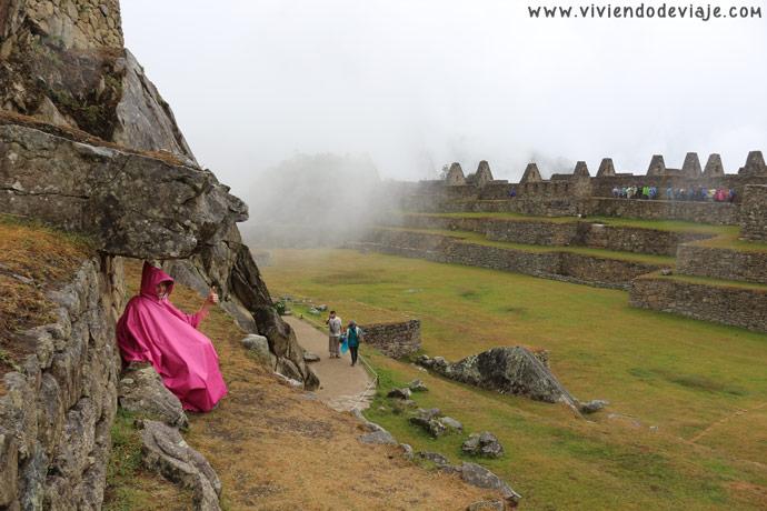Como-llegar-a-Machu-Picchu