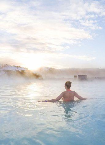 Viaje a Islandia precio