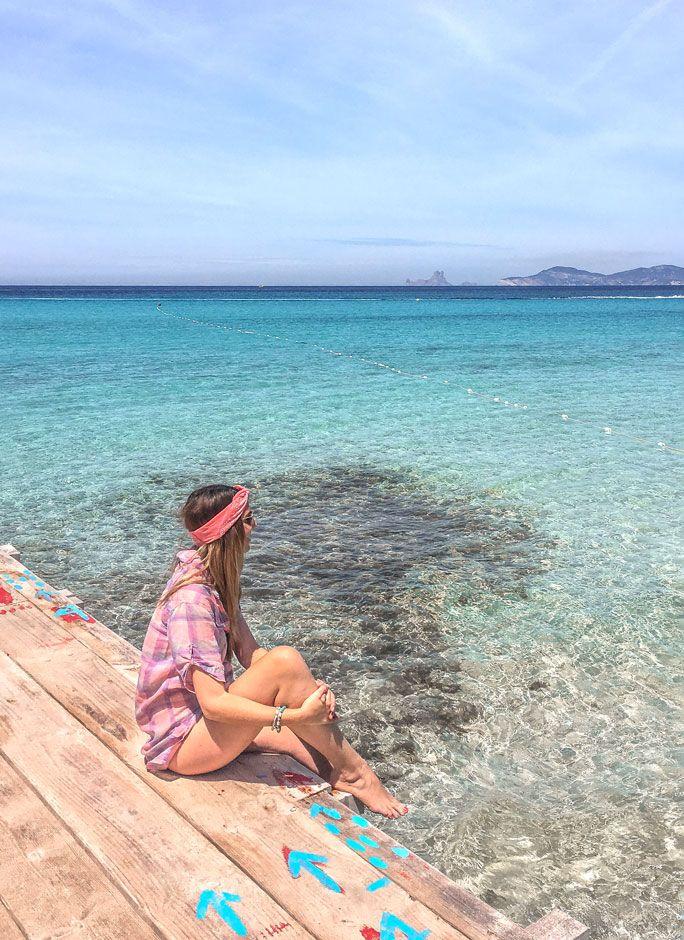 Qué hacer en Formentera ♥ 15 IMPRESCINDIBLES