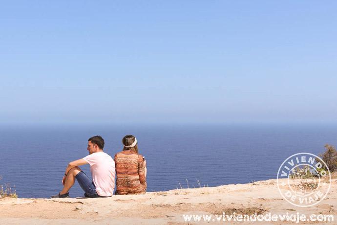Opciones para llegar a Formentera
