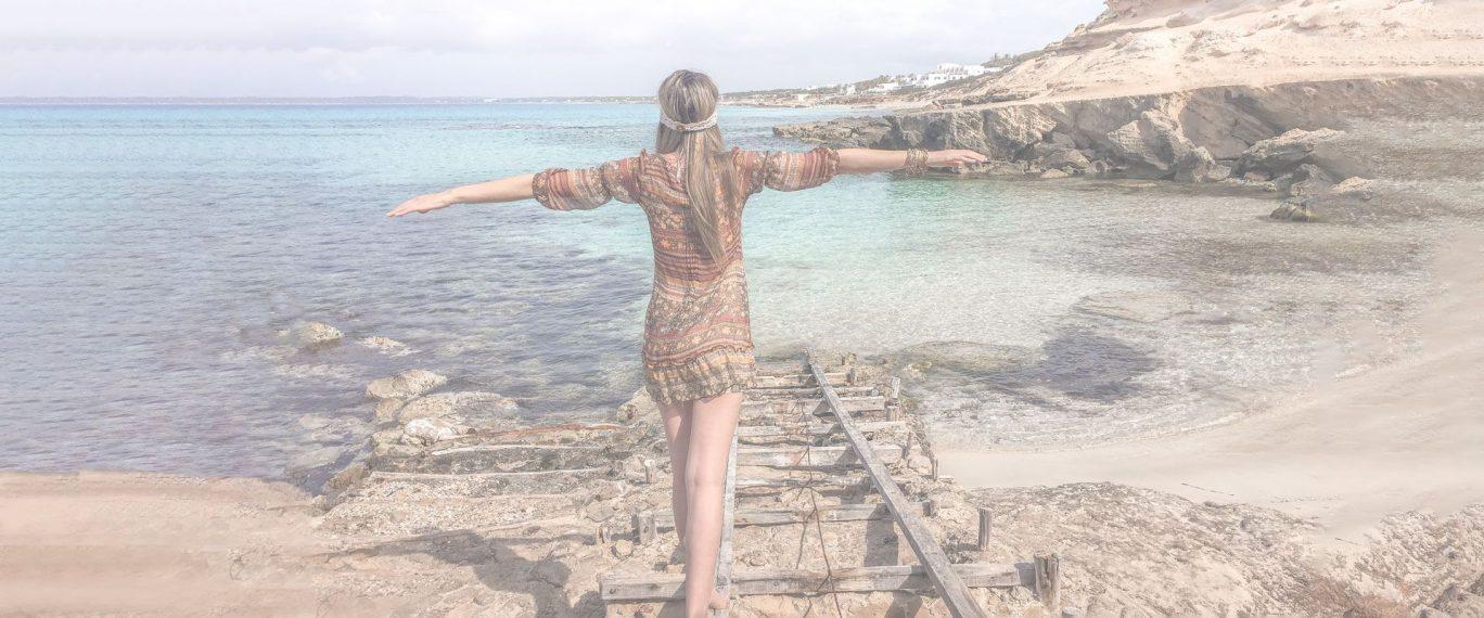 Cosas que ver y hacer en Formentera