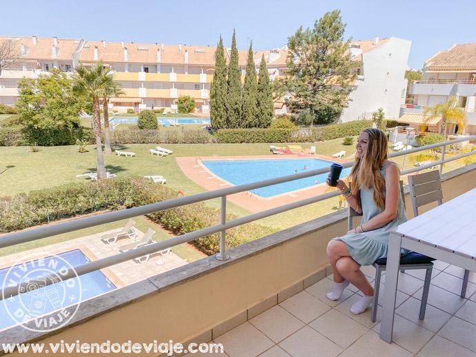 Dónde alojarse en el Algarve | Vilamoura