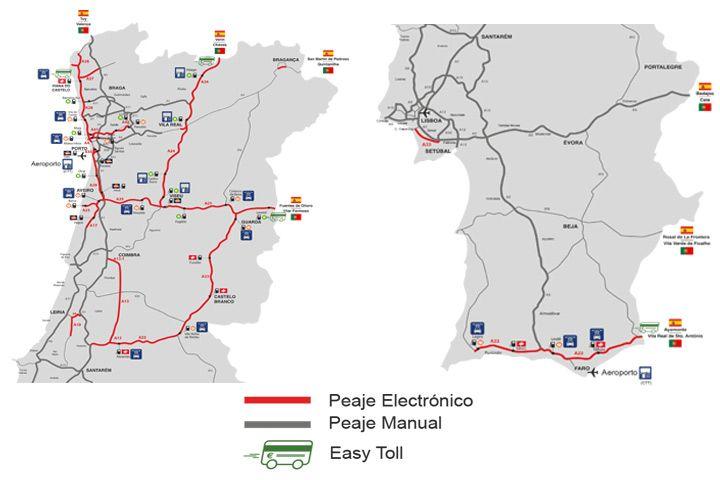 mapa-peajes-portugal