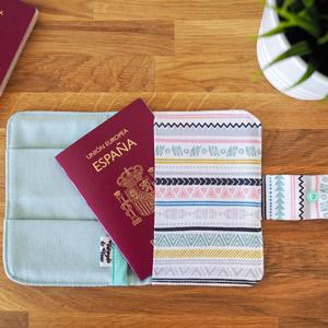 trípode de viaje, regalos para viajeros