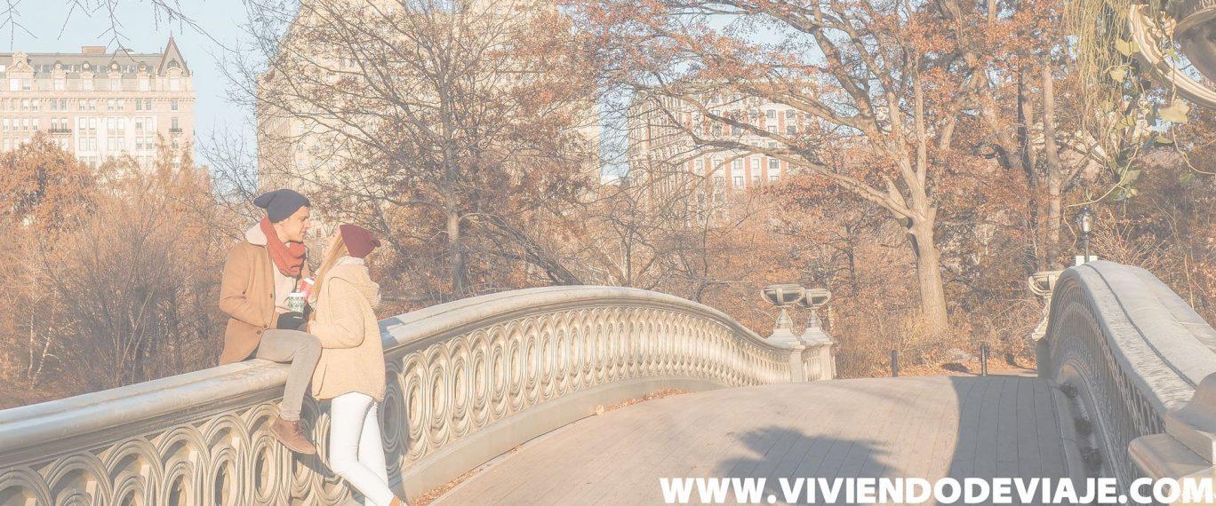 Qué visitar en Nueva York, lugares imprescindibles