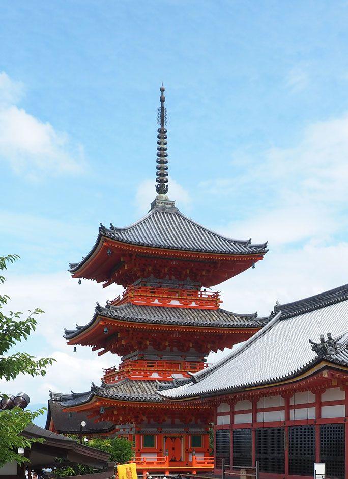 Guía de Viaje a Japón por libre