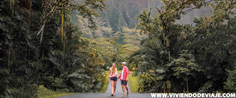 Viendo de Viaje, blog de viajes, guías y consejos para viajar por libre