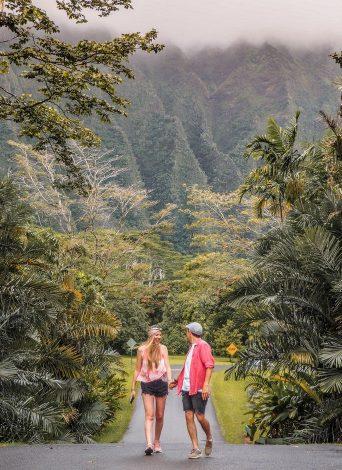 viviendo-de-viaje-blog-de-viajes