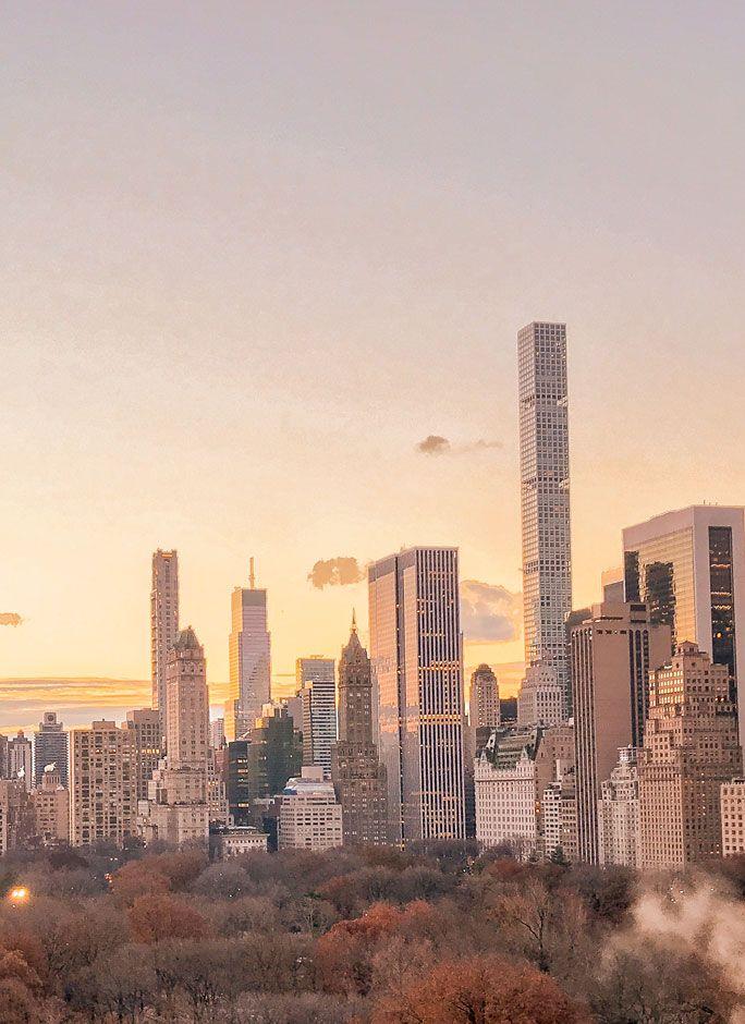 Dónde y cómo ver una misa Gospel en Nueva York