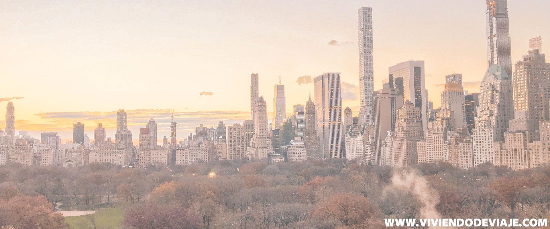 Misa gospel en Nueva York, consejos y experiencia