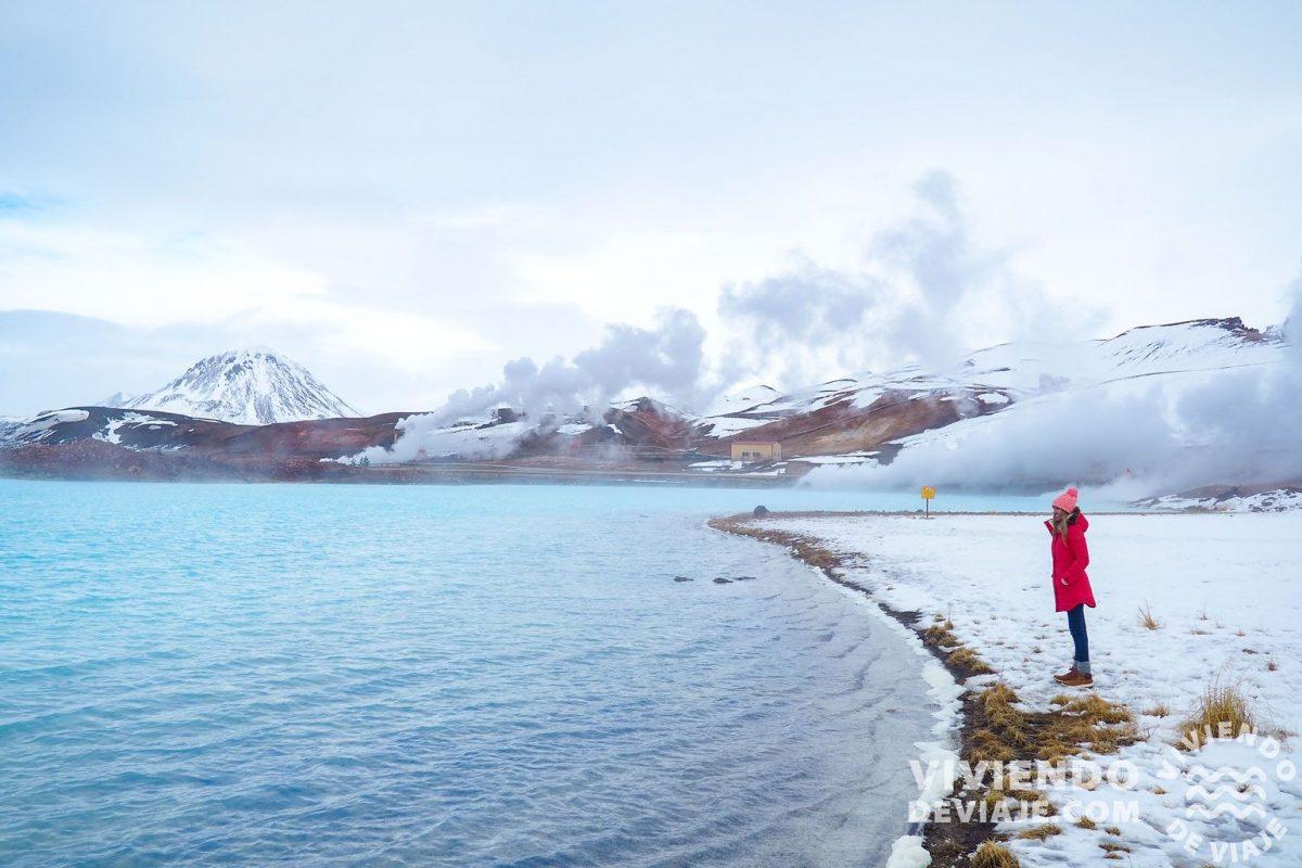 Qué ver en Islandia, lugares imprescindibles