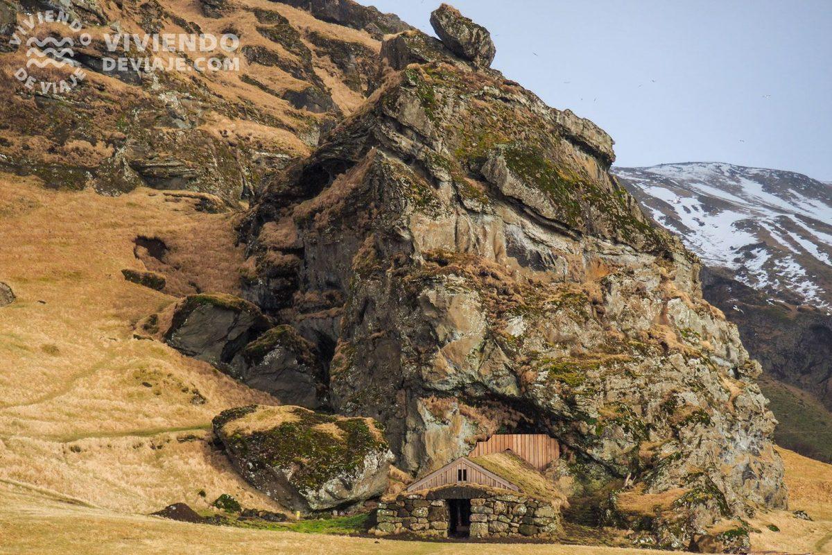 Cosas que ver y hacer en Islandia