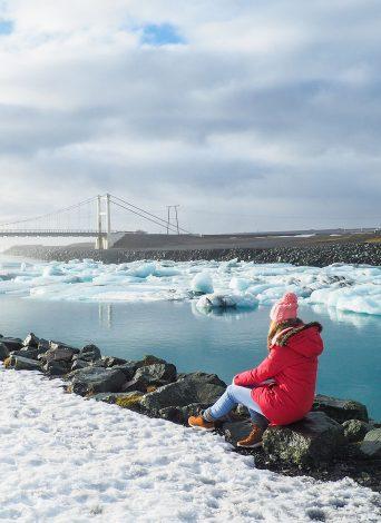 Viaje a Islandia 5 días
