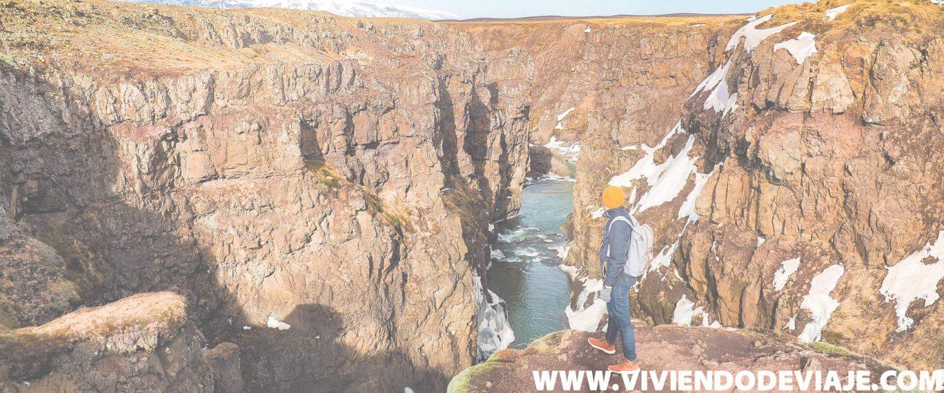 Viaje a Islandia por libre, planificación