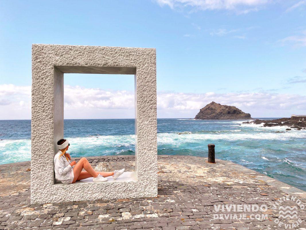 Garachico | Ruta por Tenerife en una semana